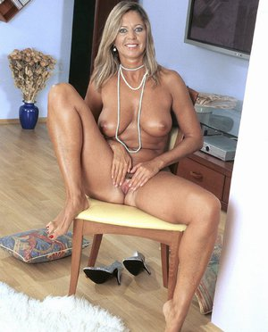 Sexi indian porn star photo nude only — img 8