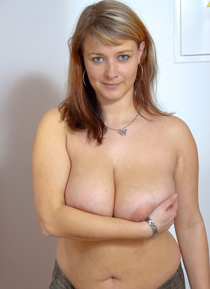 Alexis chubby women free pictures